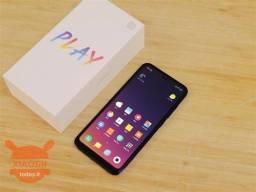 Xiaomi play 64 GB (troca)