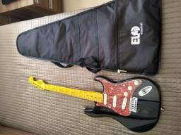 Guitarra Tagima woodstock Tg530