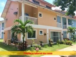 Casa em condomínio lindíssimo com 4 quartos. Sahy - Mangaratiba