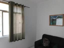 Apartamento em Engenho de Dentro, Condomíno mensal apenas R$ 240,00