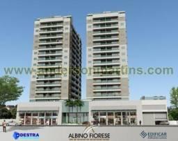 Apartamento 2 quartos em Vila Velha Ed. Albino Fiorese