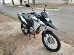 Vendo uma XRE 300, 2016 - 2016