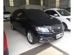 CHEVROLET PRISMA 2015/2015 1.4 MPFI LTZ 8V FLEX 4P MANUAL - 2015