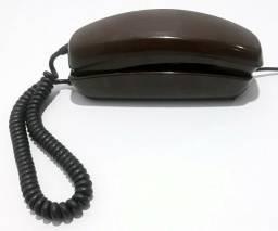 Telefone Gôndola