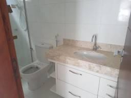 Vendo Òtimo apartamento com 03 quartos, acabamento de 1º, Mundaí Porto Seguro - BA