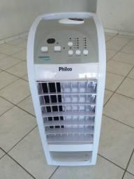 Climatizador Philco