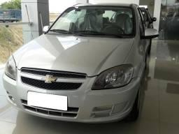 Chevrolet celta 1.0 - 2014