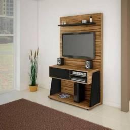 Home theater Valde móveis