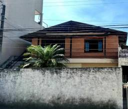 Casa em tijolinho a vista Balneário Camboriú