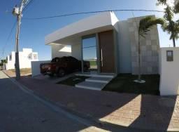 Casa Mobiliada com condomínio e wifi incluso!