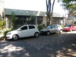 Casa à venda com 5 dormitórios em Boa vista, Porto alegre cod:GS2953