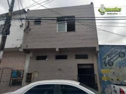 Prédio à venda, 68 m² por R$ 160.000 - Uruguai - Salvador/BA
