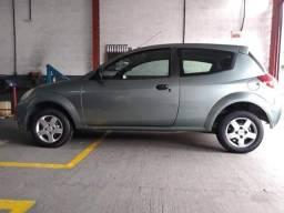Ford Ka 2010 - Flex - 2010