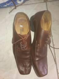 Sapato samello n.39