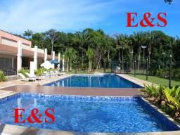 Promoção, Lote Residencial, 450m², Garantimos o Menor Preço, Agende sua Visita