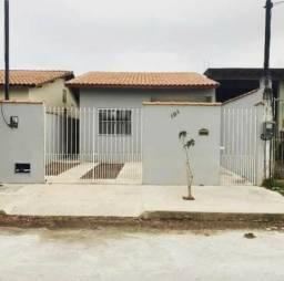 Excelente casa pronta para morar na Morada do Contorno