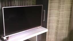 Tv 4k Philco 43 polegadas