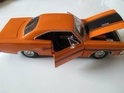 Miniatura Plymouth