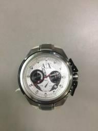 Relógio A/X 1068 Armani Exchange