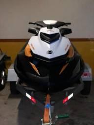Jet Ski - 2013