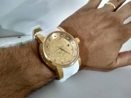 Relógio Invicta Yakuza Entrega Grátis