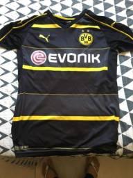 Camiseta Borussia Dortmund Original