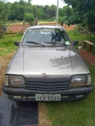 Vendo carro.whats 991230487 - 1990
