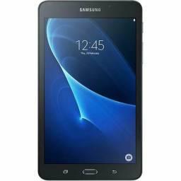 Tablet Samsung Galaxy T 285 Tab A 6 8gb 1.5 RAM