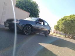 Chevrolet Kadett Completo