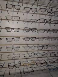 Oculos 190,00