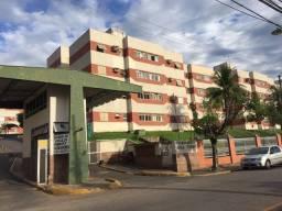 Apartamento no Residencial Vila Verde