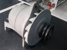 Alternador Bosch 28V 140A