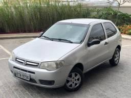 Fiat Palio economy 1.0 - muito novo