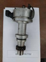Distribuidor da ignição Santana 1.6 /1.8 motor AP