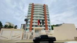 Alugamos apartamento no Cond Res Monte Olimpo proximo ao MP