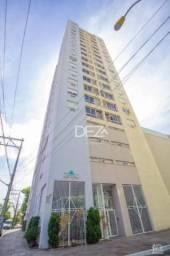 Apartamento com 3 dormitórios à venda, 114 m² por R$ 62.000 - Centro - São Leopoldo/RS