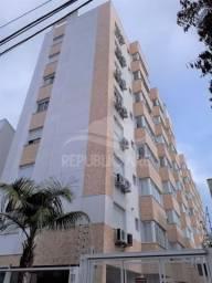 Apartamento à venda com 1 dormitórios em Cidade baixa, Porto alegre cod:RP7935