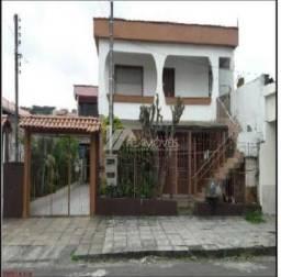 Apartamento à venda com 3 dormitórios em Sao joao batista, São leopoldo cod:4c4b5f3e711