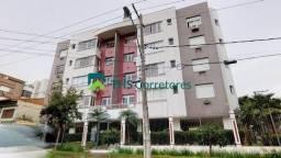 Apartamento à venda no bairro Jardim Botânico - Porto Alegre/RS