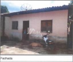 Casa à venda com 3 dormitórios em Centro, São domingos do maranhão cod:db0d88c270f