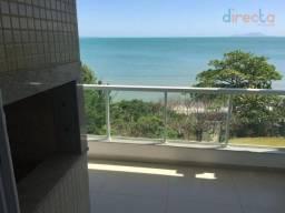 Apartamento com 3 dormitórios à venda, 104 m² por R$ 915.000,00 - Canasvieiras - Florianóp