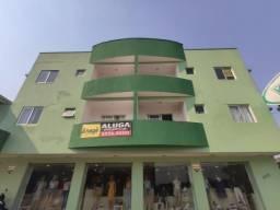 Apartamento para alugar com 2 dormitórios em Fatima, Joinville cod:07475.025