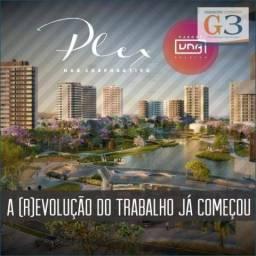 Sala para alugar, 32 m² por R$ 2.500/mês - Areal - Pelotas/RS