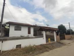 Casa para alugar com 2 dormitórios em Itinga, Araquari cod:07438.002