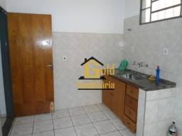 Casa para alugar no bairro Ipiranga