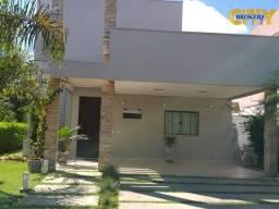 Casa de condomínio à venda com 3 dormitórios em Jardim imperial, Cuiabá cod:40725