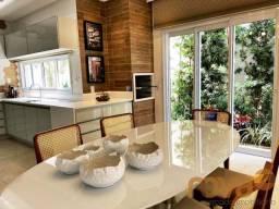 Casa de condomínio à venda com 3 dormitórios cod:NOV235973