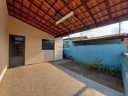 Casa para alugar com 3 dormitórios em Assistencia, Rio claro cod:6927