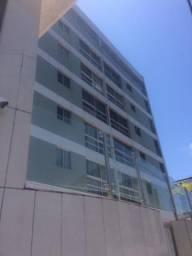 Melhor Duplex 4 Quartos, 2 Vagas, DCE, Piscina, Casa Caiada, Vista Mar