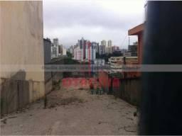 Terreno para alugar em Vila goncalves, Sao bernardo do campo cod:25897